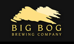 Big Bog Brewing Company