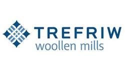 Trefriw Woolen Mills