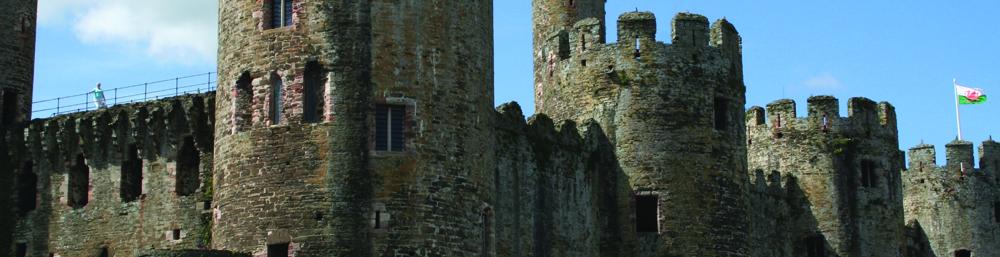 castle_head