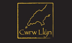 Black Boy Inn Cwrw Llyn