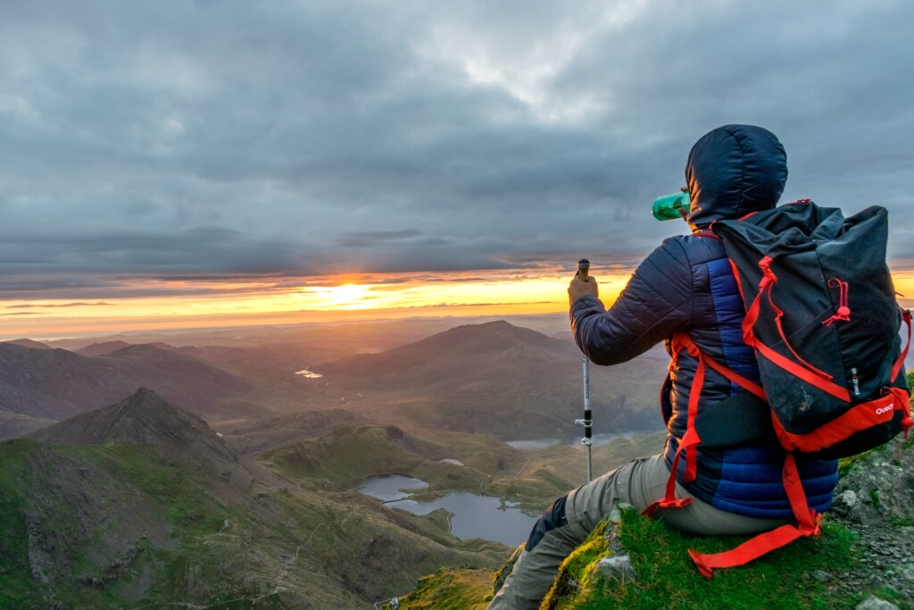 Virtual Tours North Wales